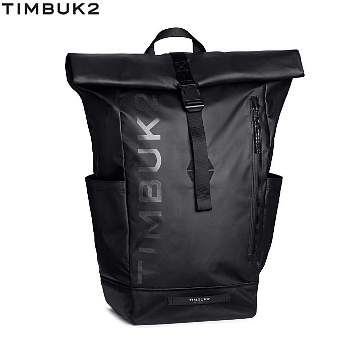 送料無料 14時まであす楽対応 ティンバック2 エッチドタックパック TIMBUK2 Etched Tuck Pack 7231-3-6114 メンズ レディース リュック カジュアル バックパック