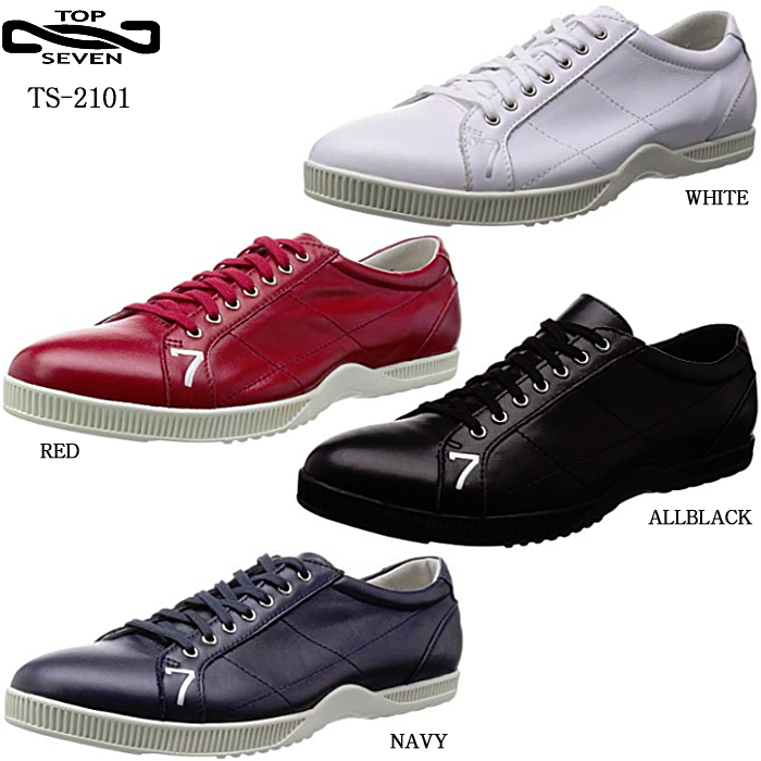 3aa44bffc5fb Top seven shoes sneakers men casual shoes TOP SEVEN TS-2101 men casual shoes  shoes top seven○
