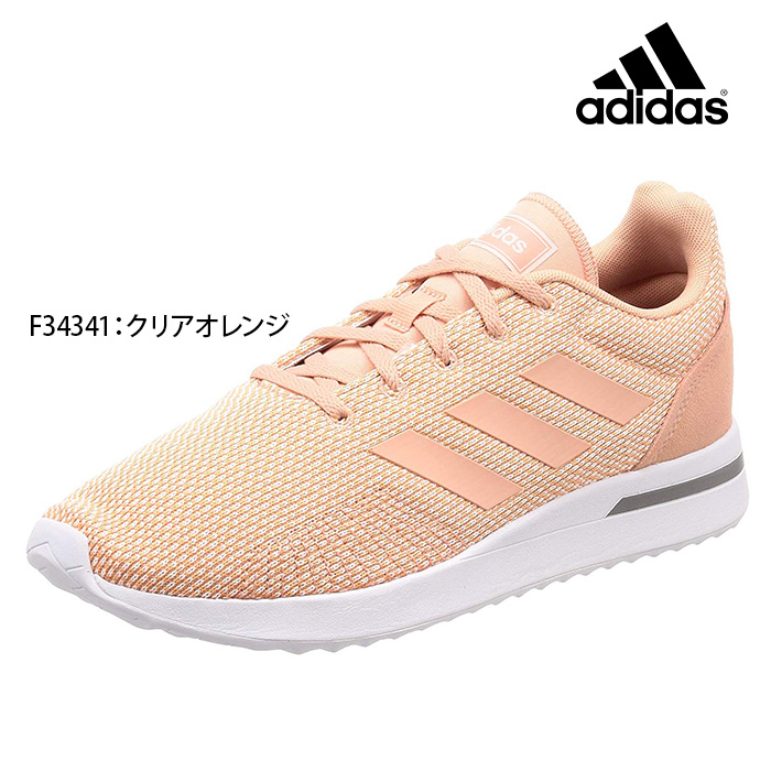 A little that got inspiration to running shoes. Two-tone knit upper and  lining of the textile are comfortable during flexible 1st  wear it 3dc5a6f07