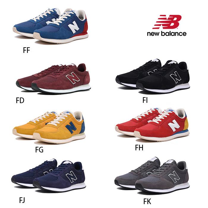 32498c16b3153 Shoes shop LEAD: new balance New Balance U220 FF/FG/FH/FI/FJ/FK/FD ...