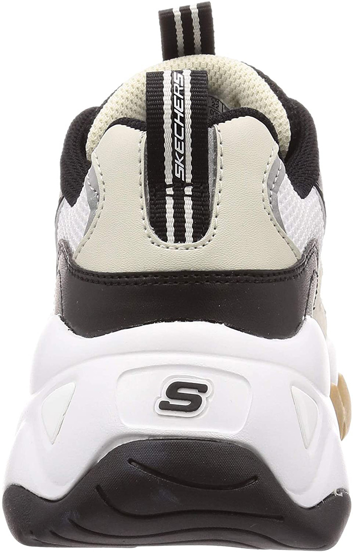 skechers shoes latest