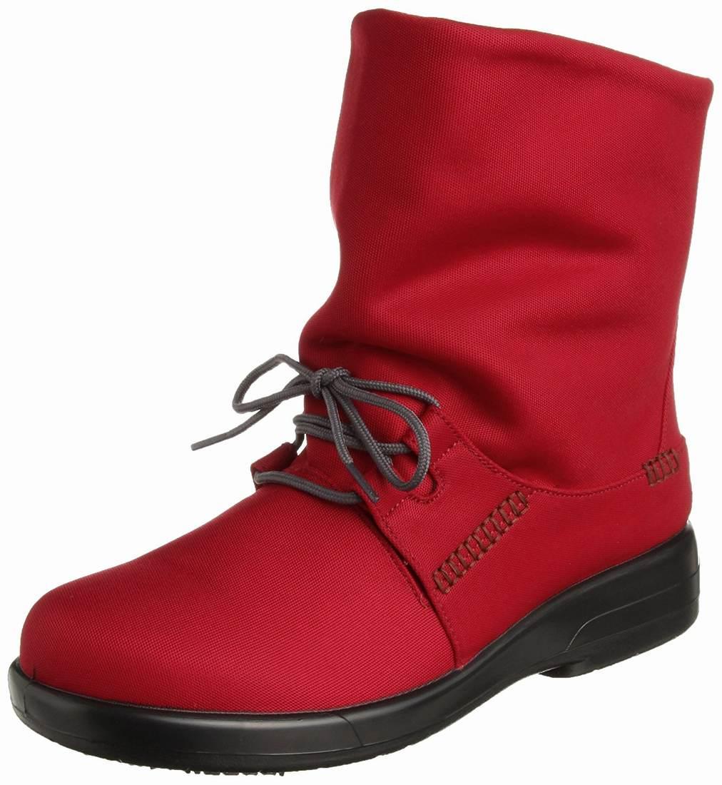 【靴のHOSHIKAWA】 『TOP DRY 3883』22.5cm 23.5cm