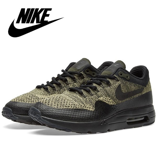 It is for a limited NIKE AIR MAX 1 ULTRA FLYKNIT Kie Ney AMAX ultra fly knit men man (856,958 203)