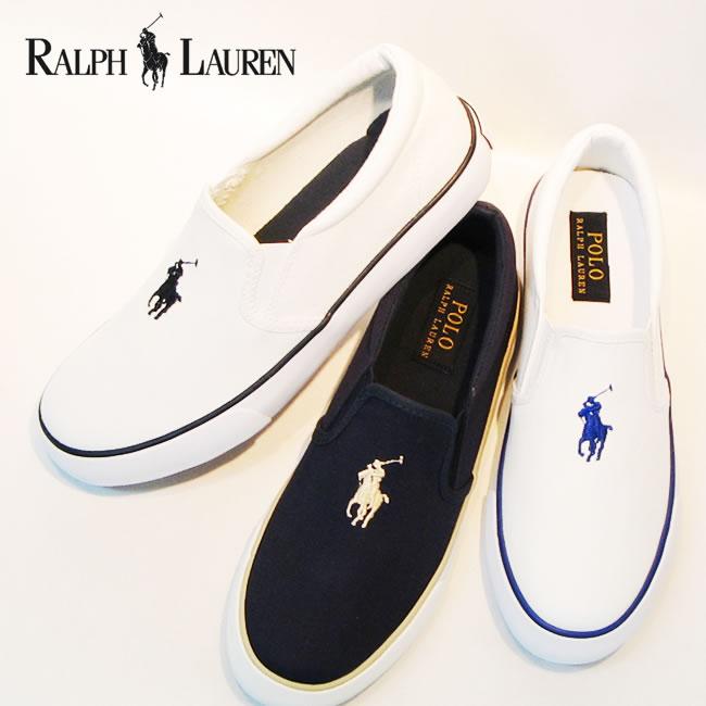 Lauren Weekly Shoes Women Ralphscom Polo Ad TJlK1cF