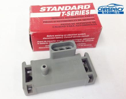 新品即納87-95 サバーバン C1500 MAPセンサー アストロ シェビーバン 年末年始大決算 STANDARD社 訳ありセール 格安