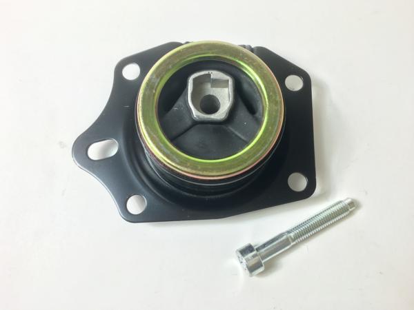 新品01-09 PTクルーザー エンジンマウント サポート 右ロワー側