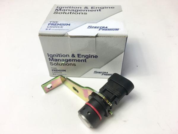 並行輸入品 新品即納96- シボレー アストロ クランクセンサー 宅配便送料無料 クランクシャフトポジションセンサー エクスプレス C1500 サバーバン