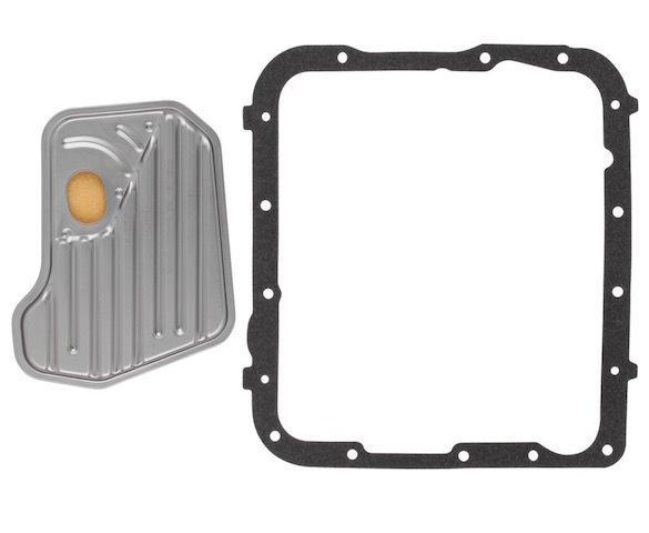 新品即納93-03 シボレー 高級な アストロ サバーバン ATフィルター ユーコン C1500 エクスプレス ピックアップ ディープパン用 当店は最高な サービスを提供します