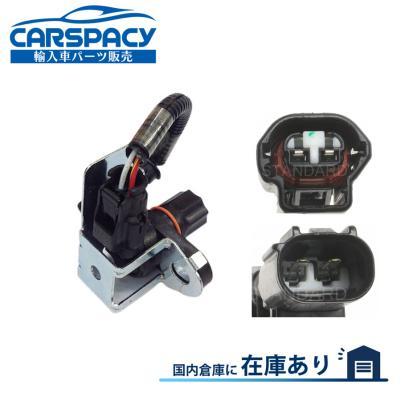 新品即納98-01 ダッジ ラムピックアップ リア セール 登場から人気沸騰 デフ ABSセンサー スピードセンサー ダコタ 正規激安 B2500 B3500 デュランゴ B1500