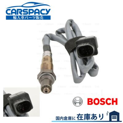 新品即納 BMW E63 630i 650i E64 F01 F02 O2センサー ラムダセンサー E87 130i E85 Z4 E83 E86 E89 11787558073 BOSCH製