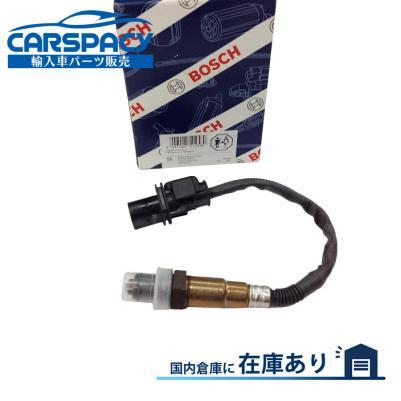 新品即納 BMW MINI ミニ R56 R55 R57 クーパー O2センサー ラムダセンサー ワン クラブマン 11787560957 11787590713 BOSCH製