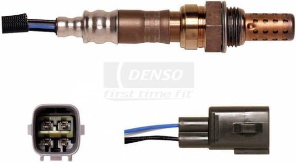 新品即納00-04 トヨタ タンドラ セコイア 6ヶ月保証 在庫限り 前側 O2センサー トレンド