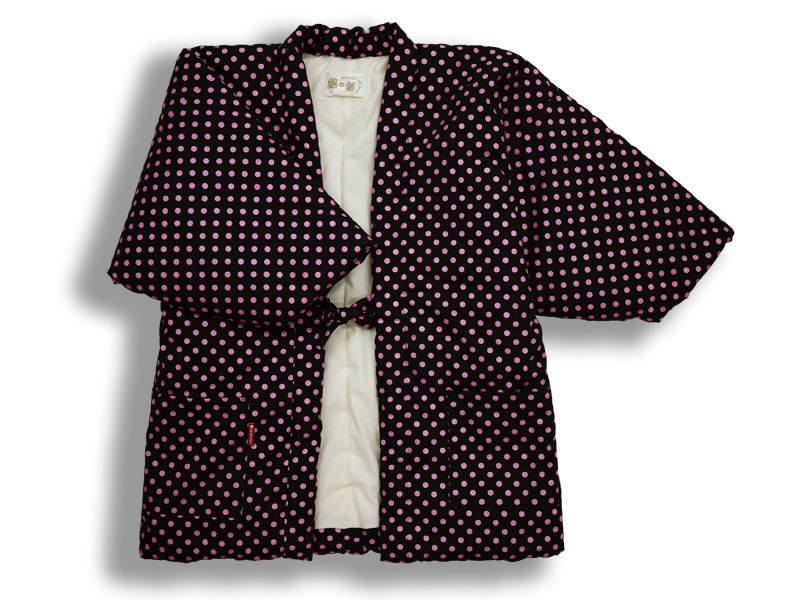 舒适儿童反演控制天堂及背心及背心! 在日本 05P05Dec15