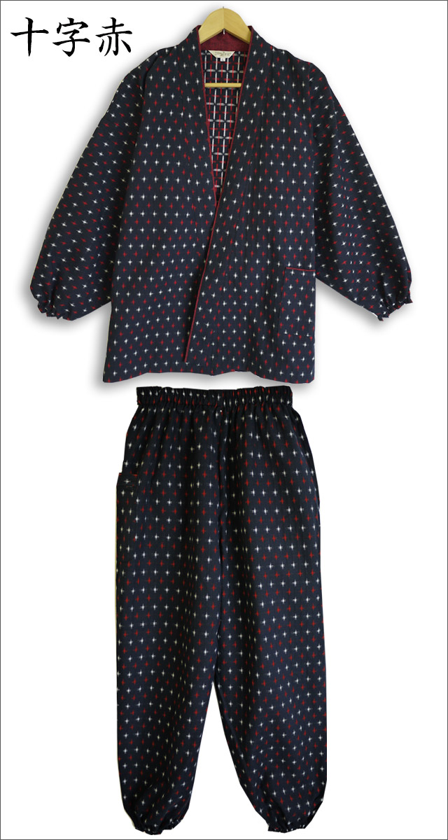 For women made Muan Mai Kurume woven ikat-style pattern-WEB only sale items! Japan-respect for the aged day fs3gm