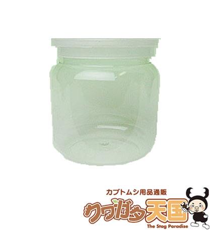 超特価 プレミアムクリアボトル容器 空容器 PCB-1400 買収