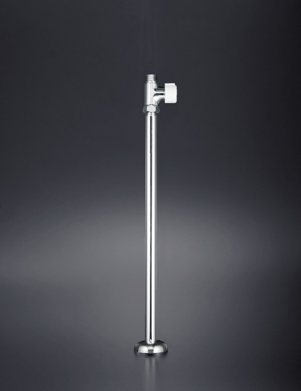 【LK182LK84】旧MYM ストレート形止水栓13R1/2×PJ1/2