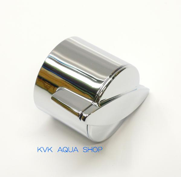 信憑 ZK1F770G2 KF770T KF771T等用切替ハンドルセット 新作からSALEアイテム等お得な商品満載