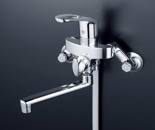 【KF5000TR2】シングルレバー式シャワー