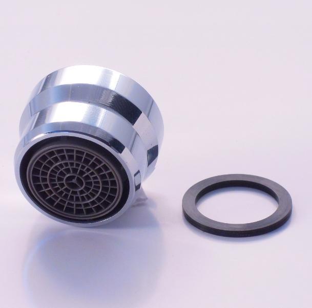 推奨 KP893 旧MYM水栓用 吐水口先端部一式 メーカー再生品