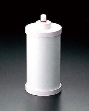 【Z509】浄水器カートリッジ(取り替え用)