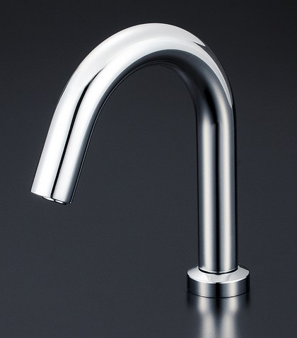 【E1700L】手洗い器用センサー水栓