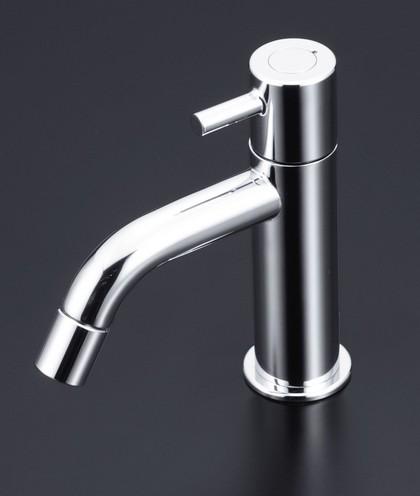 【LFK612-107】立水栓