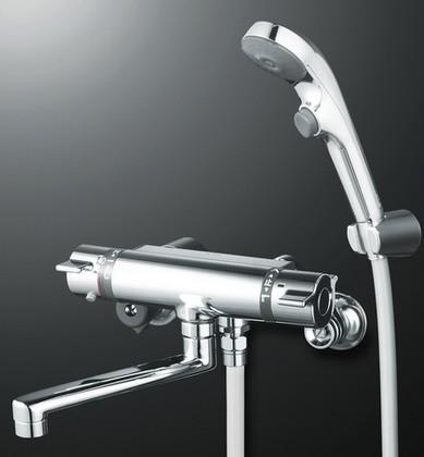 【KF800TS2】サーモスタット式シャワー