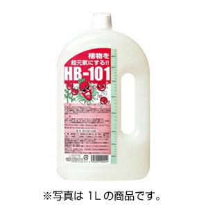 【HB-101 10L】HB101