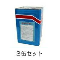 【キンチョール液 (18L/缶) 2缶セット】殺虫剤 業務用