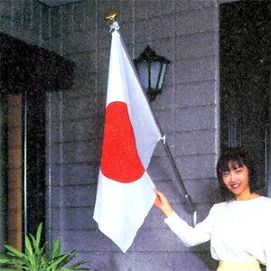 【国旗Sセット】 日の丸 日章旗 改元 祝い 令和