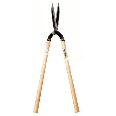 当店在庫してます! 【葉刈鋏京型/No.105(195mm)】, 水着のハッピークローゼット:e939609d --- hortafacil.dominiotemporario.com