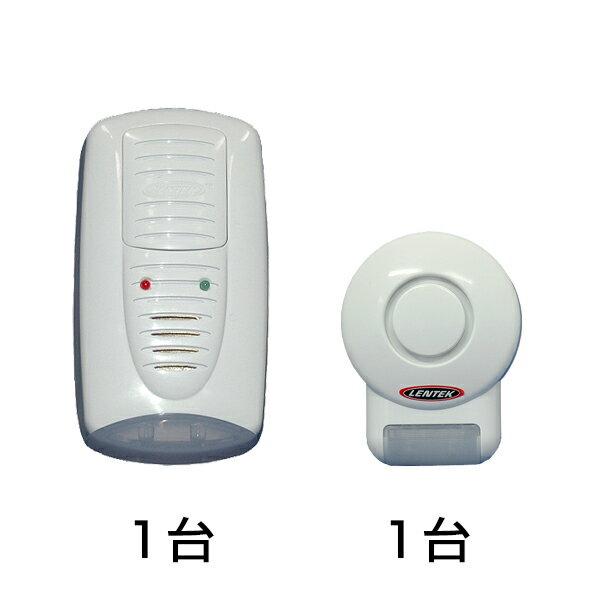 ねずみ駆除 『New ペストコントロ』 ×1台 と『補助機 (Newペストリペラー)』×1台 セット超音波・電磁波 ネズミ駆除器