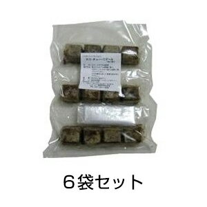 【ねこよけ】「ネコチューニゲール」 6袋セット ネコよけ 猫よけ 猫避け