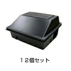 【ローデントベイター 12個セット】!