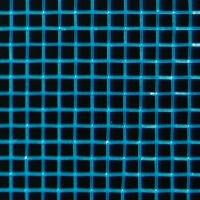 繊維の中にピレスロイド系防虫成分を含有するポリエチレン製のネットです 【タフガードネット 1m巾 50m】 虫 侵入 防止 網 ※代引不可