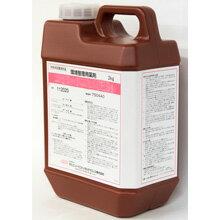 【ピレトリン 40FL SES 2kg】 業務用 殺虫剤 原液 天然 除虫菊エキス