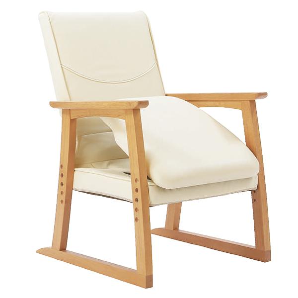 【楽たて~る2】椅子 チェア 立ち上がり 補助 介護