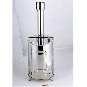 【焼却炉】 家庭用 60 小型 落ち葉焼却器 ※代引不可