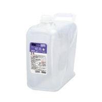 業務用食器洗浄機用洗剤 エコラボ リキッド輝跡(10kg×2袋)