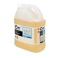 【業務用・多用途洗浄除菌剤】ECOLAB オアシスコンパック バンノー(4L×2)