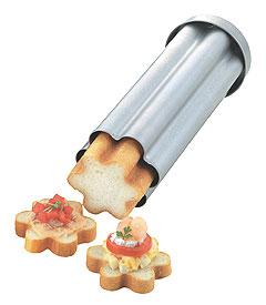 老虎皇冠 CakeLand ケーキランド 缸类型面包烘焙花 fs04gm apap8