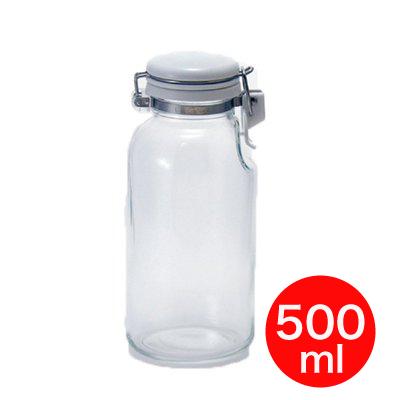 贩卖人同伴Cellarmate这个是便利调料瓶子(0.5L)