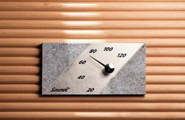 最上の品質な HUKKA SOUP STONE-Saun SOUP ℃- HUKKA サウナ温度計 STONE-Saun [商品代引不可], MPLAMPS JAPAN:dc3eb5ed --- tringlobal.org