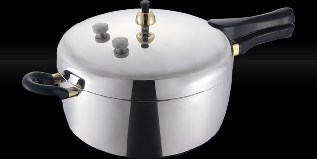 春先取りの 【取り寄せ品! アルミ】【ヘイワ】 PC-60A アルミ ピース片手圧力鍋 PC-60A, コスメコレクション:fbedb022 --- supercanaltv.zonalivresh.dominiotemporario.com
