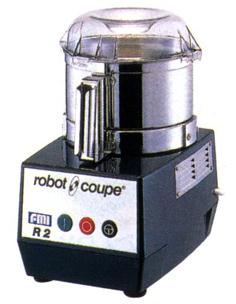 【保障できる】 【業務用【R-2A】】FMI ロボクープ ロボクープ 100Vコンパクトタイプ 2.9L 2.9L【R-2A】, KEYUCA:dee9dee7 --- adaclinik.com