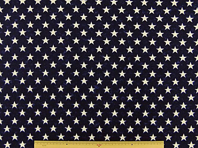 kyoto kanariya shugeiten super sale points 5 times fabric cloth