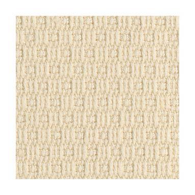 【楽天ランキング入賞商品】オリムパス刺しゅう布No.7500スウェーデンクロス刺繍布
