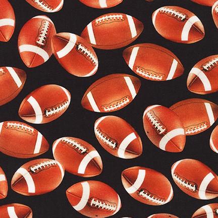 アメリカンフットボール 生地の通販