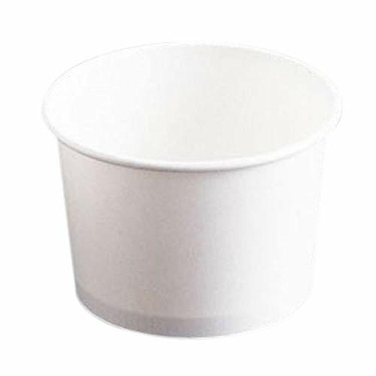 アイスクリームカップ PI-120TXKT37 (1500入)【TC】 送料無料