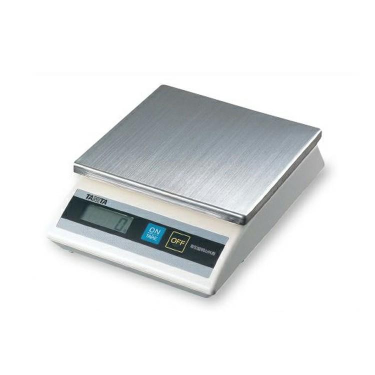【送料無料】タニタ 卓上スケール KD-200 1kg・2kg・5kg BHK471・BHK472・BHK475 [スケール/秤/量り/計量]【TC】【en】